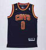NBA球衣 騎士隊:騎士隊0號love 深藍色.jpg