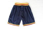 NBA球衣 騎士隊:騎士隊 球褲 深藍色1.jpg