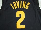 NBA球衣 騎士隊:騎士隊2號IRVING 黑色黃字2.jpg