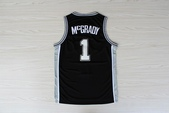 NBA球衣 馬刺隊:馬刺隊1號TMAC 黑色1.jpg