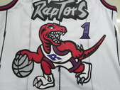 NBA球衣 暴龍隊:暴龍隊1號TMAC 復古 白色2.jpg