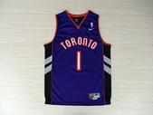 NBA球衣 暴龍隊:暴龍隊1號TMAC 黑紫色.jpg
