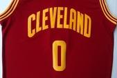 NBA球衣 騎士隊:騎士隊0號love 紅色2.jpg
