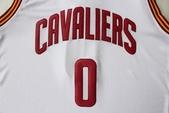 NBA球衣 騎士隊:騎士隊0號love 白色2.jpg
