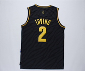 NBA球衣 騎士隊:騎士隊2號irving 2014-15時尚 黑金1.jpg