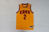 NBA球衣 騎士隊:騎士隊2號IRVING 黃色.jpg