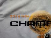NBA球衣 馬刺隊:馬刺隊2號LEONARD 2014總冠軍 白色2.jpg