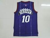 NBA球衣 暴龍隊:暴龍隊10號derozan 復古 紫色1.jpg