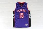NBA球衣 暴龍隊:暴龍隊15號CARTER 黑紫色.jpg