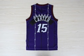 NBA球衣 暴龍隊:暴龍隊15號CARTER 紫色1.jpg