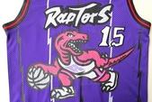 NBA球衣 暴龍隊:暴龍隊15號CARTER 紫色2.jpg
