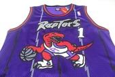 NBA球衣 暴龍隊:暴龍隊1號TMAC 紫色2.jpg