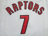 NBA球衣 暴龍隊:暴龍隊7號LOWRY 白色2.jpg