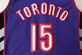 NBA球衣 暴龍隊:暴龍隊15號CARTER 黑紫色2.jpg
