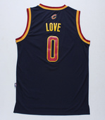 NBA球衣 騎士隊:騎士隊0號love 深藍色1.jpg