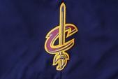 NBA球衣 騎士隊:騎士隊 球褲 深藍色2.jpg