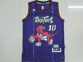 NBA球衣 暴龍隊:暴龍隊10號derozan 復古 紫色.jpg