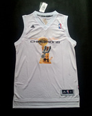 NBA球衣 馬刺隊:馬刺隊2號LEONARD 2014總冠軍 白色.jpg