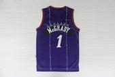 NBA球衣 暴龍隊:暴龍隊1號TMAC 紫色1.jpg