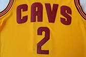 NBA球衣 騎士隊:騎士隊2號IRVING 黃色2.jpg