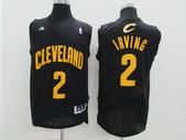 NBA球衣 騎士隊:騎士隊2號IRVING 黑色黃字.jpg
