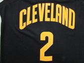 NBA球衣 騎士隊:騎士隊2號IRVING 黑色黃字1.jpg