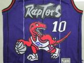 NBA球衣 暴龍隊:暴龍隊10號derozan 復古 紫色2.jpg
