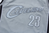 NBA球衣 騎士隊:湖人隊23號james 復古 灰色2.jpg