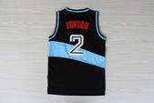 NBA球衣 騎士隊:騎士隊2號IRVING 復古 黑藍1.jpg