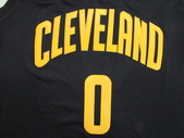 NBA球衣 騎士隊:騎士隊0號love 黑色黃字1.jpg