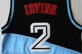NBA球衣 騎士隊:騎士隊2號IRVING 復古 黑藍2.jpg