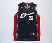 NBA球衣 騎士隊:騎士隊23號JAMES 復古 深藍色.jpg