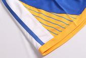 NBA球衣 勇士隊:勇士隊 球褲 藍色2.jpg