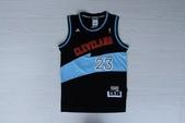 NBA球衣 騎士隊:騎士隊23號james 復古 黑藍.jpg