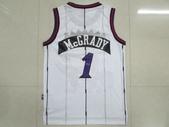 NBA球衣 暴龍隊:暴龍隊1號TMAC 復古 白色1.jpg