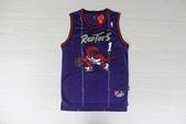 NBA球衣 暴龍隊:暴龍隊1號TMAC 紫色.jpg