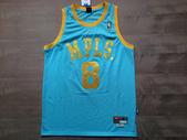 NBA球衣 湖人隊:湖人隊8號KOBE MPLS 藍色.jpg