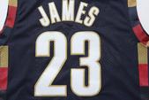 NBA球衣 騎士隊:騎士隊23號JAMES 復古 深藍色2.jpg