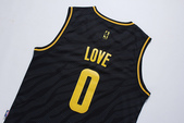 NBA球衣 騎士隊:騎士隊0號love 2014-15時尚 黑金2.jpg