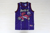 NBA球衣 暴龍隊:暴龍隊15號CARTER 紫色.jpg