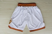 NBA球衣 騎士隊:騎士隊 球褲 白色1.jpg