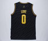 NBA球衣 騎士隊:騎士隊0號love 2014-15時尚 黑金1.jpg