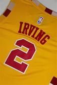 NBA球衣 騎士隊:騎士隊2號IRVING 黃色黃邊2.jpg