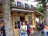 0425苗栗桐花季、天空之城下午茶:勝興車站
