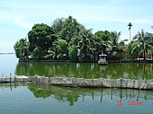 越南河內下龍灣遊:DSC00045.JPG