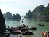 越南河內下龍灣遊:DSC00119.JPG