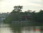 越南河內下龍灣遊:DSC00050.JPG