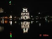越南河內下龍灣遊:DSC00062.JPG