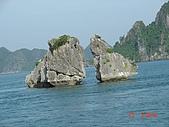 越南河內下龍灣遊:DSC00120.JPG