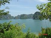 越南河內下龍灣遊:DSC00083.JPG